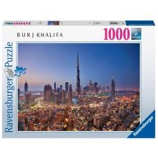Ravensburger 1000 - Dubai