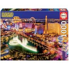 Educa 1000 - Las Vegas