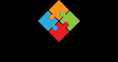 puzzle24.cz